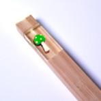 Illumination Earth Fairy Toadstool Marker