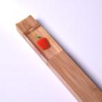 1011R_Red Pepper