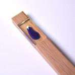 1122_Eggplant