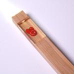 1139_Brandywine Tomato