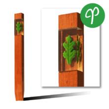 125_green_oak_leaf