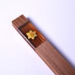 503_Daffodil